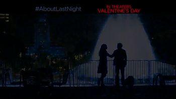About Last Night - Alternate Trailer 14