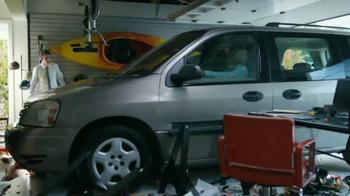 Staples TV Spot, 'Startup' - 1444 commercial airings