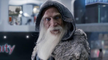 Xfinity X1 TV Spot, 'Wizard's Journey' - Thumbnail 5