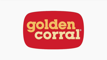 Golden Corral TV Spot, 'Great American Lobster Sale' - Thumbnail 1