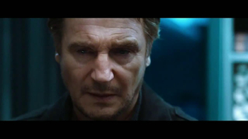 Non-Stop - Alternate Trailer 3