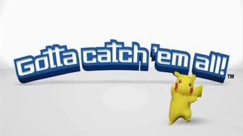 Pokemon XY TV Spot - Thumbnail 2