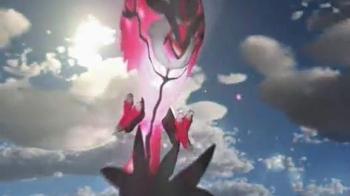 Pokemon XY TV Spot - Thumbnail 6