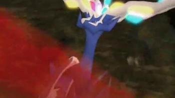 Pokemon XY TV Spot - Thumbnail 7