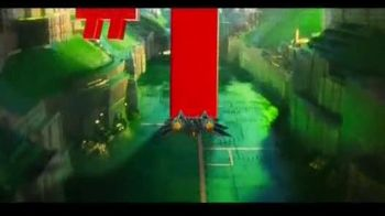 The LEGO Movie - Alternate Trailer 36