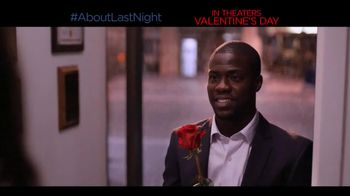 About Last Night - Alternate Trailer 17
