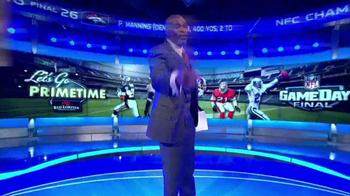 NFL Network Now TV Spot - Thumbnail 3