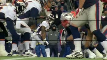 NFL Network Now TV Spot - Thumbnail 4