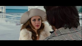 American Hustle - Alternate Trailer 26