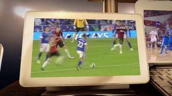 Xfinity Live Sports TV Spot, 'Golden' - Thumbnail 9