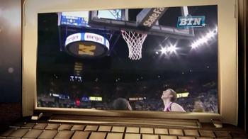 Xfinity Live Sports TV Spot, 'Golden' - Thumbnail 8