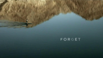 HepcHope.com TV Spot, 'Forget Me Not' - Thumbnail 3