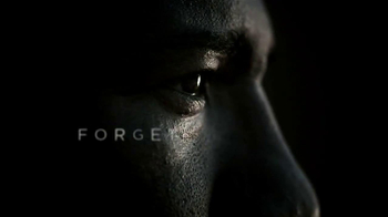 HepcHope.com TV Spot, 'Forget Me Not' - Thumbnail 8