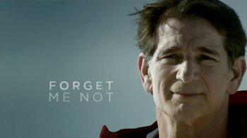 HepcHope.com TV Spot, 'Forget Me Not' - 14635 commercial airings