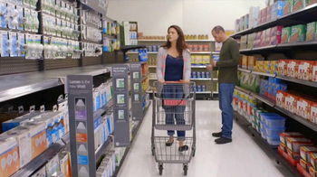 General Electric LED TV Spot, 'Spend a Little to Save Big' - Thumbnail 1
