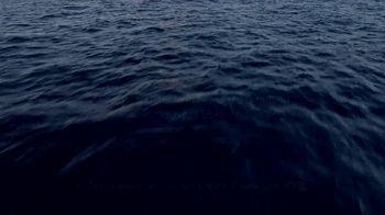 Princess Cruises TV Spot, 'Cruise to Alaska or the Caribbean' - Thumbnail 1