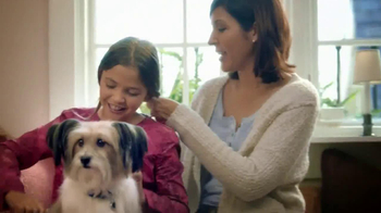 PetSmart Dental Solutions TV Spot - Thumbnail 3