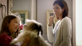PetSmart Dental Solutions TV Spot - Thumbnail 4