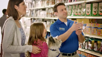 PetSmart Dental Solutions TV Spot - Thumbnail 5