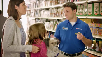 PetSmart Dental Solutions TV Spot - Thumbnail 6
