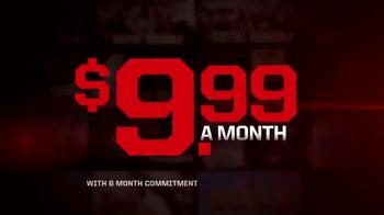 WWE Network TV Spot Featuring Hulk Hogan, John Cena - Thumbnail 10