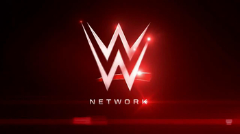 WWE Network TV Spot Featuring Hulk Hogan, John Cena - 343 commercial airings