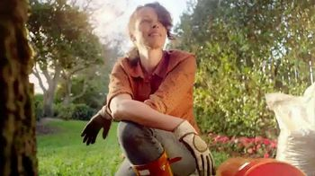 The Home Depot TV Spot, 'Come Alive'