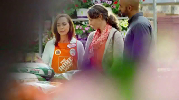The Home Depot TV Spot, 'Come Alive' - Thumbnail 3