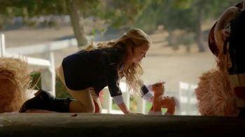 FurReal Friends TV Spot, 'Butterscotch'