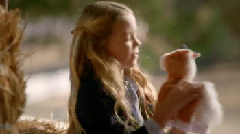 FurReal Friends TV Spot, 'Butterscotch' - Thumbnail 4