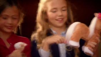 FurReal Friends TV Spot, 'Butterscotch' - Thumbnail 7