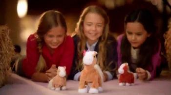 FurReal Friends TV Spot, 'Butterscotch' - Thumbnail 8