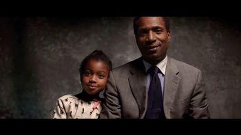 UPS TV Spot, 'Role Models'