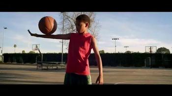 UPS TV Spot, 'Role Models' - Thumbnail 1