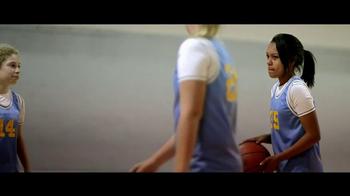 UPS TV Spot, 'Role Models' - Thumbnail 2