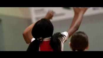 UPS TV Spot, 'Role Models' - Thumbnail 6