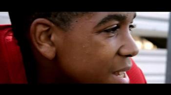 UPS TV Spot, 'Role Models' - Thumbnail 7
