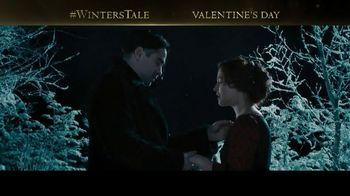 Winter's Tale - Alternate Trailer 28