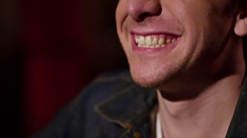 Guitar Center President's Day Sale TV Spot, 'Rock Out' - Thumbnail 4