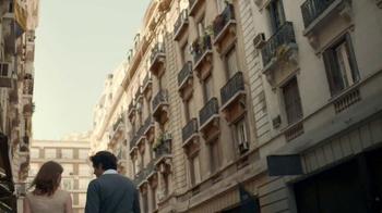 Stella Artois TV Spot, 'Stroll' - Thumbnail 1