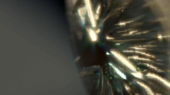 Stella Artois TV Spot, 'Stroll' - Thumbnail 6