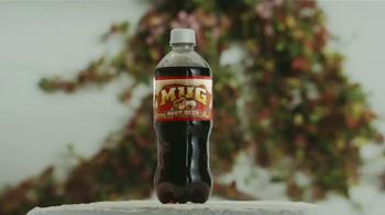 Little Caesars Pizza TV Spot, 'Deep Dish Combo Mambo' [Spanish] - Thumbnail 10