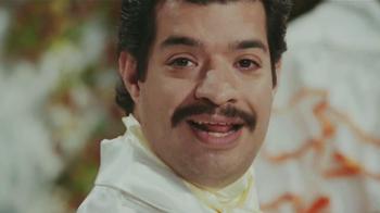 Little Caesars Pizza TV Spot, 'Deep Dish Combo Mambo' [Spanish] - Thumbnail 5