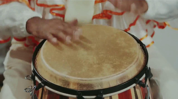 Little Caesars Pizza TV Spot, 'Deep Dish Combo Mambo' [Spanish] - Thumbnail 8