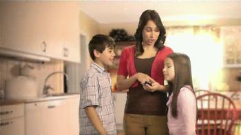 SafeLink TV Spot, 'Hijos' [Spanish] - Thumbnail 10