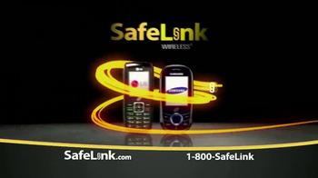 SafeLink TV Spot, 'Hijos' [Spanish] - Thumbnail 4