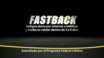 SafeLink TV Spot, 'Hijos' [Spanish] - Thumbnail 5