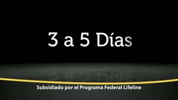 SafeLink TV Spot, 'Hijos' [Spanish] - Thumbnail 6