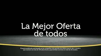 SafeLink TV Spot, 'Hijos' [Spanish] - Thumbnail 9