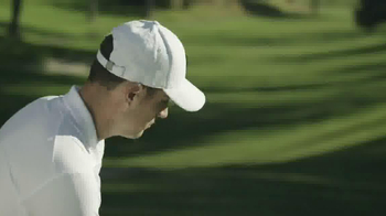 Game Golf TV Spot, 'Know Your Game' Featuring Graeme McDowell - Thumbnail 1